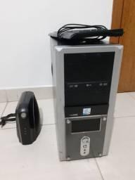 Computador com Wifi Funcionando e Formatado