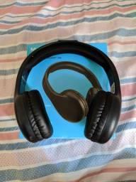 Fone de ouvido Bluetooth Multilaser