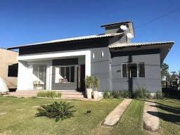Casa de condomínio - Vila Suíça - Baln. Rincão/sc