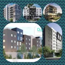 Cp- Só alto padrão 1,2,3qts ou duplex parcela entrada