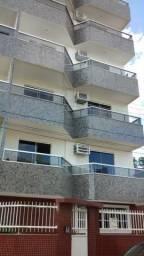 Apartamento para Venda, Colatina / ES