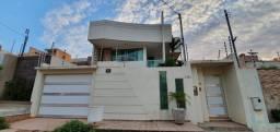 A Melhor Casa Alto Padrão a Venda hoje em Santarém