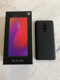 Xiaomi Mi 9tpro 64 GB preto