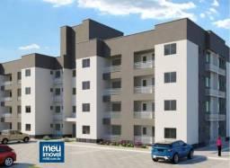 86/Reserva Sao Luis IV, apartamentos com 2 a 3 quartos, 49 a 72 m²