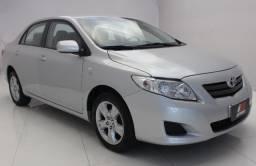 Toyota Corolla GLi Lindo