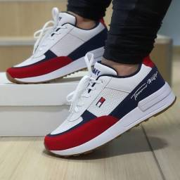 Tommy 3