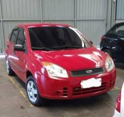 Ford Fiesta [Gramado-RS]