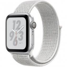 Apple Watch series 4 40MM gps+cel Nike sport A2007