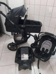 Spin 360 kiddo  * 6 meses de uso