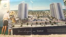 Resorts- Salinas Exclusive quitado