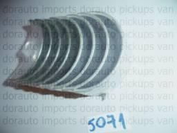 Bronzina biela 0.50 master 2.5 2005/. motor; g9u