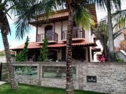 Casa Condomínio Lagoa Azul-Praia Seca/Araruama-4 qtos