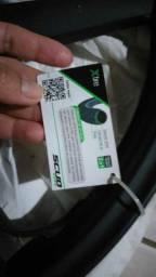 Vendo Roda Zero Scud Dianteira para moto
