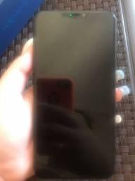 Asus Zenfone 5 - 64GB