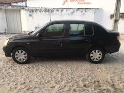 Vendo Clio Sedan 2007