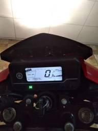 Moto 150cc 2018 3,800$
