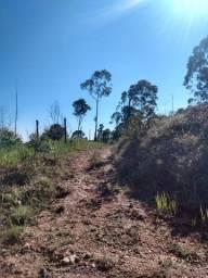 Terreno em mairiporã