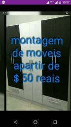 Montador Moveis Montador Moveis Montador Moveis Montador Montador Moveis Montador Montador
