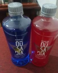 Ousadia Drink (5 Unidades) 500 ml Morango Corote e varios sabores