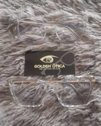 Golden Ótica