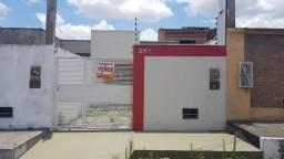 Casa nova no Sobradinho próximo á feirinha