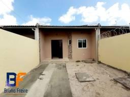 Casa de 3 Quartos em Paracuru a 1 km da Praia