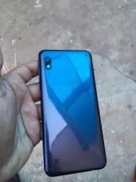 Samsung A10, 32gb