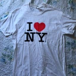 Camiseta/ t-shirt