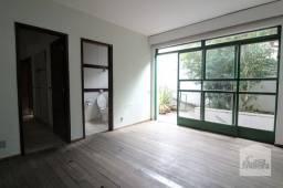 Casa à venda com 4 dormitórios em São bento, Belo horizonte cod:327428