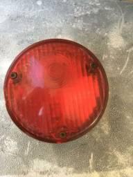 Lanterna traseira rx 1979 original
