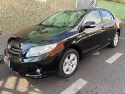 Título do anúncio: Toyota Corolla XEI 1.8 Flex Aut Muito Conservado Extra!!!!!