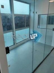 Título do anúncio: RIO DE JANEIRO - Conjunto Comercial/Sala - Centro Centro