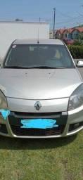 Título do anúncio: Renault Sandero 2013/14
