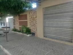 Casa de Georgenes - Codigo 010134 - Mangabeira