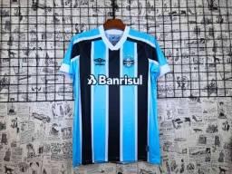 Camisas de Futebol com Preço muito bom