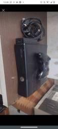 Vendo Xbox urgente