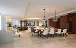 Título do anúncio: Luxury apartament a venda com 482 m2 com 6 quartos  em Nova Suiça - Goiânia - GO