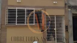 Título do anúncio: Casa Térrea no Barbalho com 110 metros quadrados toda no acabamento de primeira Confira.