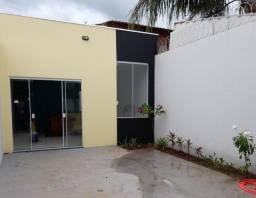 Parque Viaduto - Casa Nova