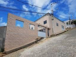 Título do anúncio: Vende-se Casa/Apto em Barra de São Francisco