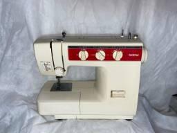 Máquina de Costura Série VX - Brother