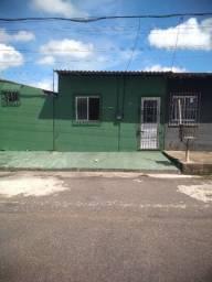 Alugo Casa no Tenoné