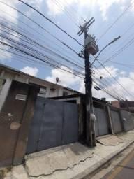 Título do anúncio: Casa para venda tem 80 metros quadrados com 4 quartos em Pina - Recife - Pernambuco