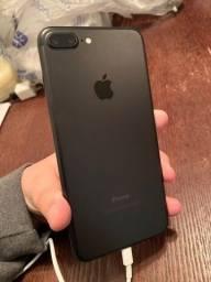 Iphone 7 Plus  128GB OPORTUNIDADE