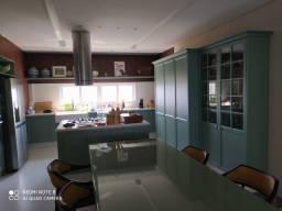 Título do anúncio: Apartamento  441m2 - 5 suítes