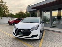 Título do anúncio: HYUNDAI HB20 Hyundai HB20 Comfort Plus 1.0