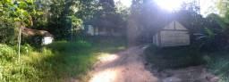 Casa antiga / madeira demolição