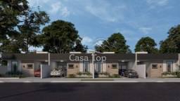Título do anúncio: Casa à venda com 3 dormitórios em Rfs, Ponta grossa cod:4134