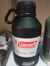 Growler Coleman / Stanley 1.9lt
