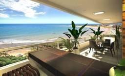 Apartamento em Guanabara, Anchieta/ES de 105m² 3 quartos à venda por R$ 690.000,00